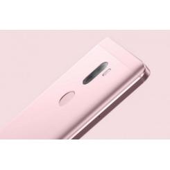 Xiaomi Mi 5s Plus - фото 8