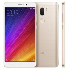 Xiaomi Mi 5s Plus - фото 7