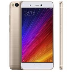 Xiaomi Mi 5s - фото 7
