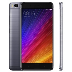 Xiaomi Mi 5s - фото 6