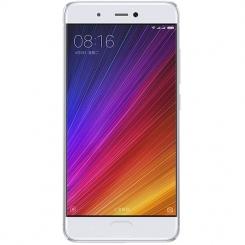 Xiaomi Mi 5s - фото 1
