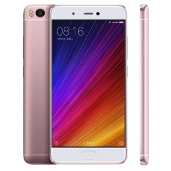 Xiaomi Mi 5s - фото 2