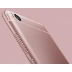 Xiaomi Mi 5s - фото 5