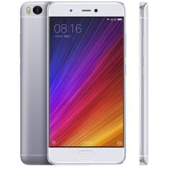 Xiaomi Mi 5s - фото 4