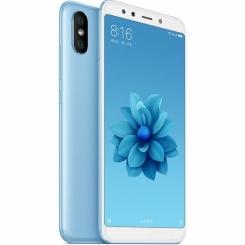 Xiaomi Mi 6X - фото 4