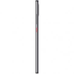 Xiaomi Mi 8 Pro - фото 3