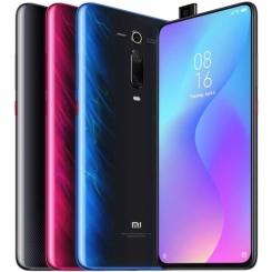 Xiaomi Mi 9T - фото 2