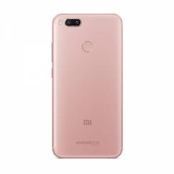 Xiaomi Mi A1 - фото 9