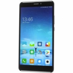 Xiaomi Mi Max 2 - фото 4