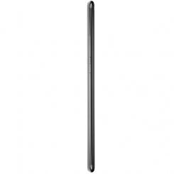 Xiaomi Mi Max 2 - фото 2