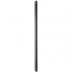 Xiaomi Mi Max 2 - фото 3