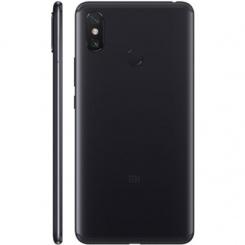 Xiaomi Mi Max 3 - фото 2