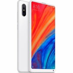 Xiaomi Mi MIX 2S - фото 3
