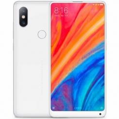 Xiaomi Mi MIX 2S - фото 2