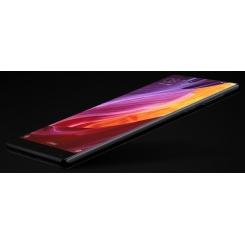 Xiaomi Mi Mix - фото 6