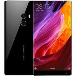 Xiaomi Mi Mix - фото 1