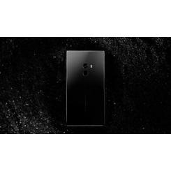 Xiaomi Mi Mix - фото 5