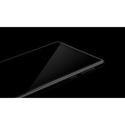 Xiaomi Mi Mix - фото 4