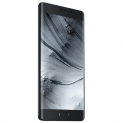 Xiaomi Mi Note 2 - фото 6