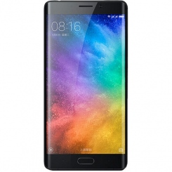Xiaomi Mi Note 2 - фото 1