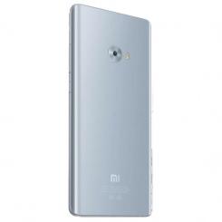 Xiaomi Mi Note 2 - фото 2