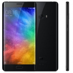 Xiaomi Mi Note 2 - фото 3