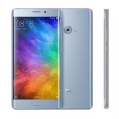 Xiaomi Mi Note 2 - фото 8