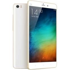 Xiaomi Mi Note Pro - фото 3