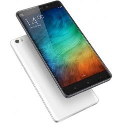 Xiaomi Mi Note Pro - фото 2