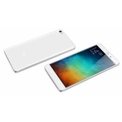 Xiaomi Mi Note - фото 9