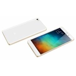 Xiaomi Mi Note - фото 7