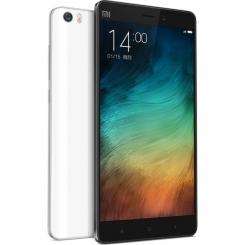 Xiaomi Mi Note - фото 2