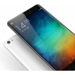 Xiaomi Mi Note - фото 3