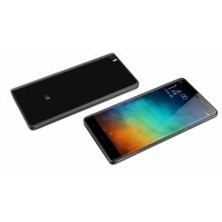 Xiaomi Mi Note - фото 4