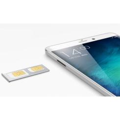 Xiaomi Mi Note - фото 5