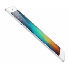 Xiaomi Mi Note - фото 10