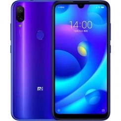 Xiaomi Mi Play - фото 6