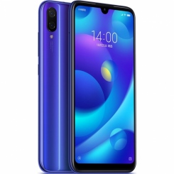 Xiaomi Mi Play - фото 5