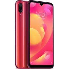 Xiaomi Mi Play - фото 2