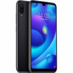 Xiaomi Mi Play - фото 3
