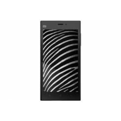 Xiaomi Mi3 - фото 9