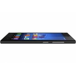 Xiaomi Mi3 - фото 5