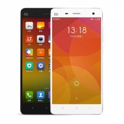 Xiaomi Mi4 - фото 8