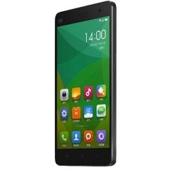 Xiaomi Mi4 - фото 7