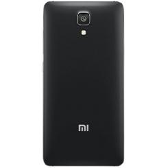 Xiaomi Mi4 - фото 2