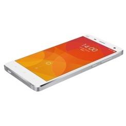 Xiaomi Mi4 - фото 3