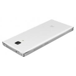 Xiaomi Mi4 - фото 4