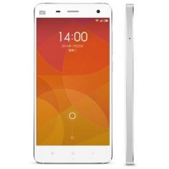 Xiaomi Mi4 - фото 5