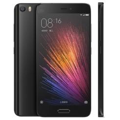 Xiaomi Mi5 Pro - фото 2