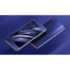 Xiaomi Mi6 - фото 4
